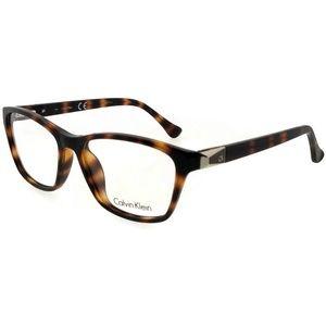CALVIN KLEIN CK5891-214-54 Eyeglasses